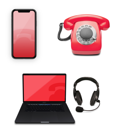 conmutador-telefonico-méxico-recibe-fijo-webrtc