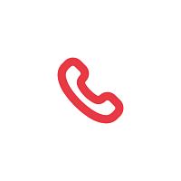 call-center-contact-center-accesible