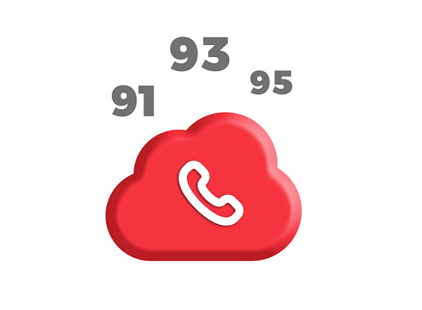 cloud-contact-center-numeros-locales-internacionales-web-app