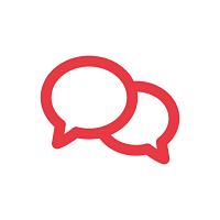 reuniones-webinar-video-conferencia