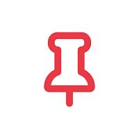 software-call-center-identificacion