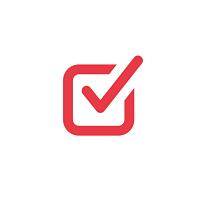 webrtc-fiabilidad-calidad