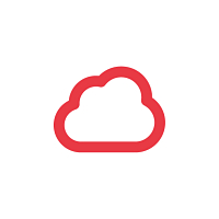 nube-cobrar-tarjeta-por-telefono