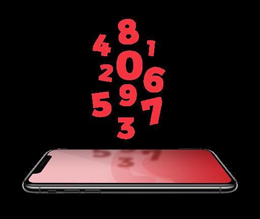 numeros-virtuales-ubicuidad