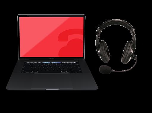 telefonia-voz-ip-webrtc-software-call-center