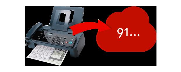 fax-virtual-por-internet