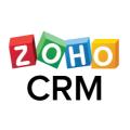 integracion-cti-zoho-crm