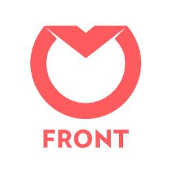 integracion-cti-crm-front