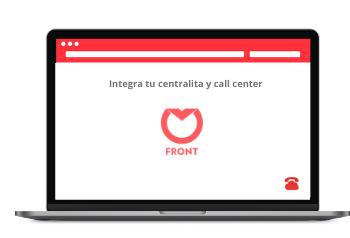 integracion-cti-front-centralita