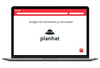 integracion-cti-planhat-centralita