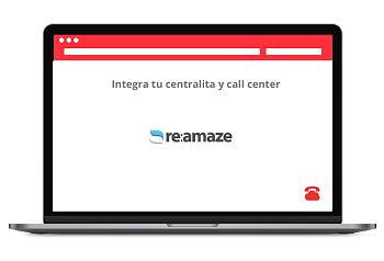 integracion-cti-reamaze-centralita
