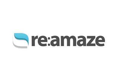 integracion-cti-reamaze