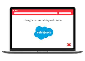 integracion-cti-salesforce-centralita
