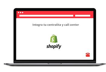 integracion-cti-shopify-centralita