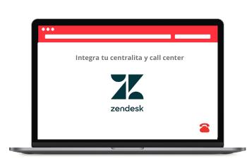 integracion-cti-zendesk-centralita