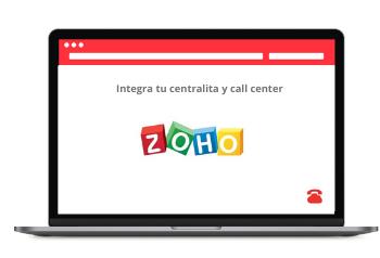 integracion-cti-zoho-centralita