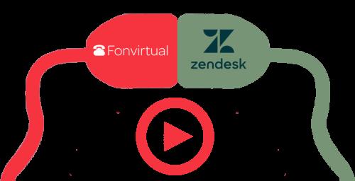 Integración con Zendesk