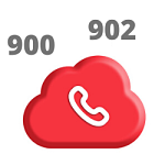 software-call-center-numero-inteligente