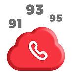 software-call-center-numero-local
