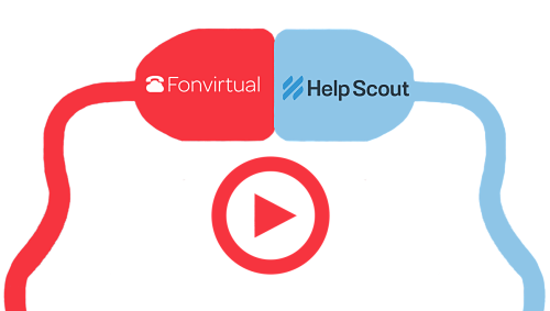 Integración con Helpscout