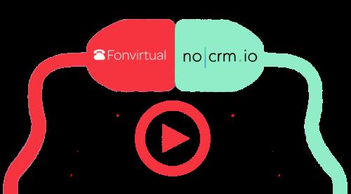 Integración con Nocrm.io