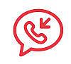 whatsapp-para-empresas-grandes
