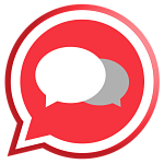 whatsapp-para-empresas-clientes