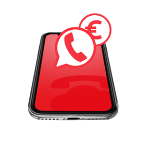 cobrar-con-tarjeta-por-telefono-llamada
