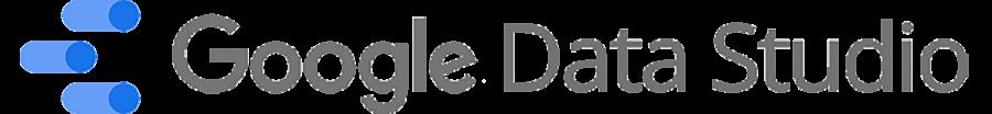 integracion-cti-google-data-studio