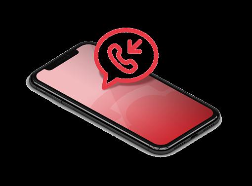 numero-virtual-internacional-recepcion-llamadas-webrtc