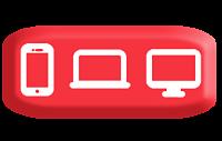 software-call-center-cualquier-dispositivo
