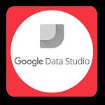 software-call-center-google-data-studio