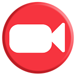 software-call-center-videoconferencia