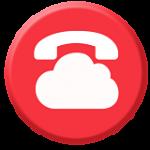 telefonia-ip-calidad-HD