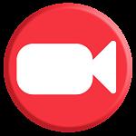 videconferencia-fonvirtual