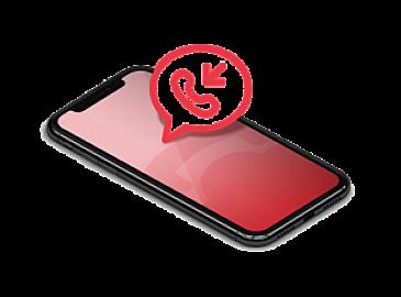 emitir-recibir-llamadas