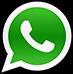 whatsapp-contacto