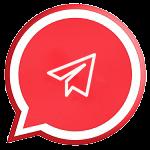 centralita-virtual-telegram
